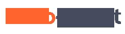 buco-logo2