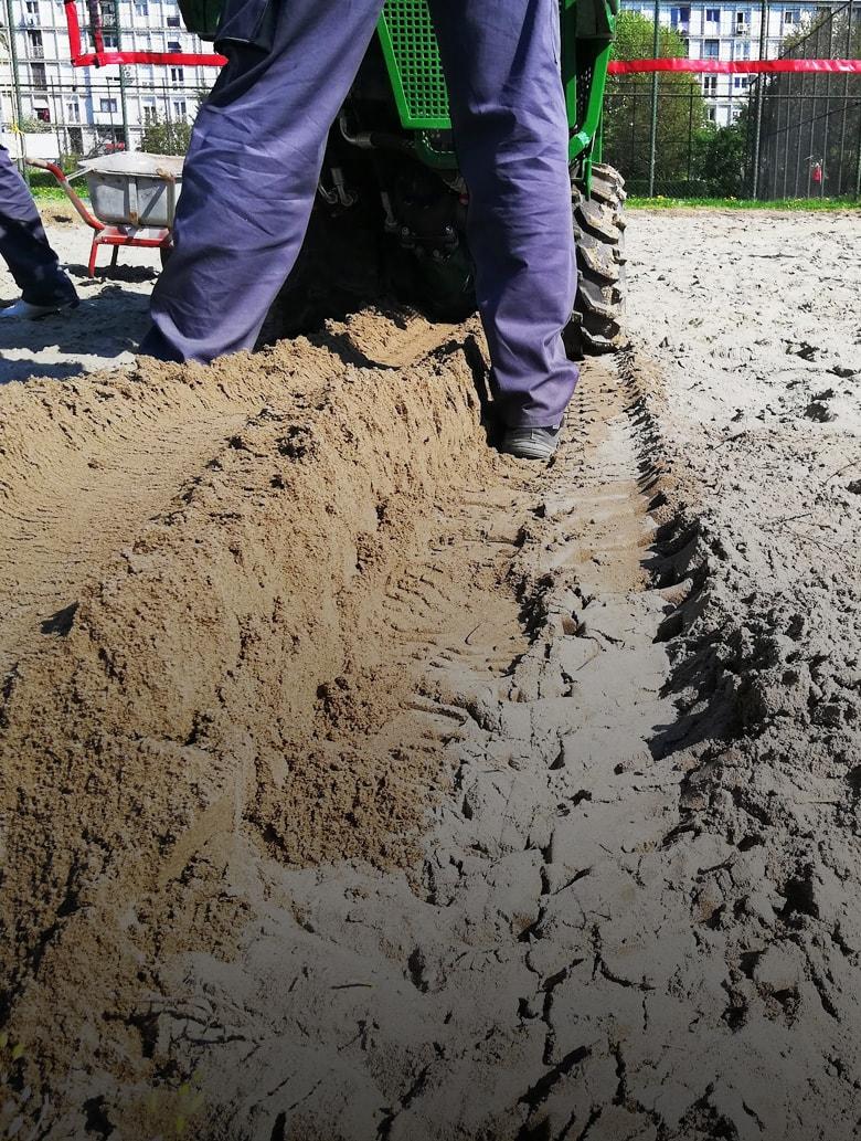 buco-ponuda-pijesak-min