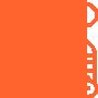 buco-sport-prozracivanje-ikona