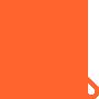 buco-sport-otkrivanje-ikona
