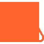 buco-sport-poslizavanje-ikona