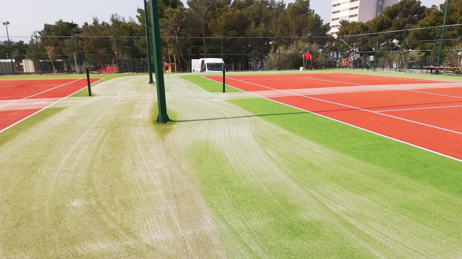 buco-sport-sanacija-tenis-teren-1-min