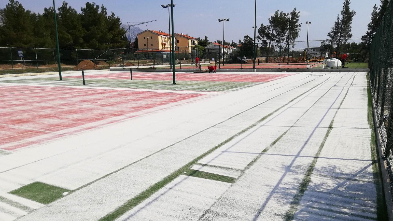 buco-sport-sanacija-tenis-teren-2-min