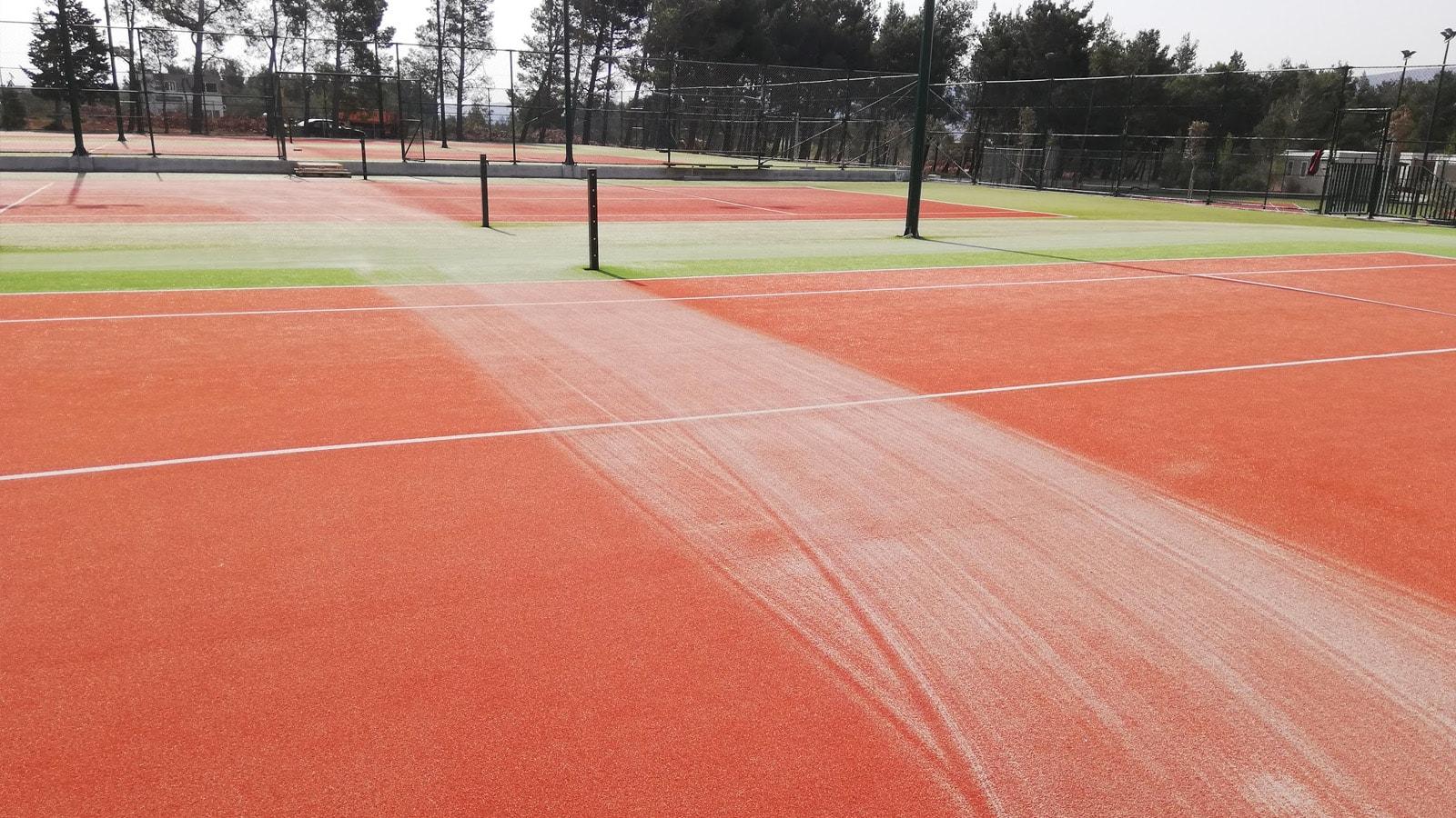 buco-sport-sanacija-tenis-teren-3-min