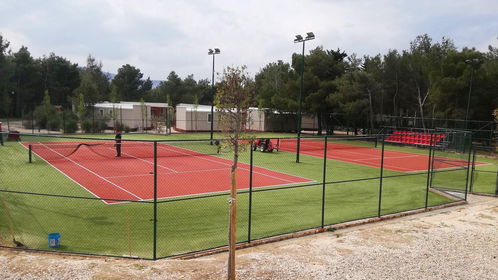 buco-sport-sanacija-tenis-teren-4-min