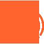 buco-sport-trajanje-ikona