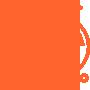 buco-sport-uklanjanje-ikona