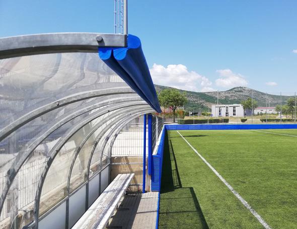 buco-sport-zastita-3