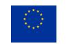 europska-unija